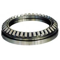 China Cylindrical roller thrust bearings 75491/1180 wholesale