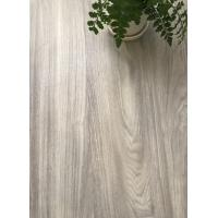China Interior Vinyl Composition Tile Flooring easy installation on sale