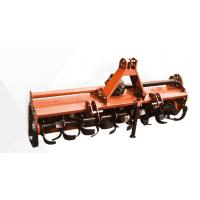 China CTL Rotary tiller with PTO shaft for agricultural tractor accessories with CE, different colour can be requested wholesale