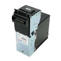 China Bill Acceptor For Vending Machine , Recharging Machine Bill Acceptor RS-232 on sale