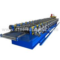 China high quality low price tile press roofing roll forming machine wholesale