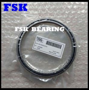 China RB10016UUCC0 Slewing Bearing Cross Roller Bearing P5 / ABEC -5 wholesale