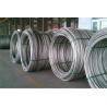 China 鋼線の低炭素のつや出しの鋼線の棒の鋼鉄デッサン ワイヤー wholesale