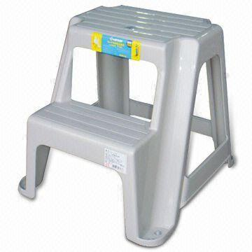 Step Ladder Chair Images
