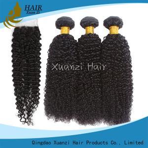 Buy cheap Wholesale 100% strength woman hair Dear hair extension, nano ring hair extension, 10A Brazilian hair virgin from wholesalers