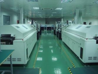 Shenzhen Besitem Technology Co., Ltd.