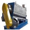 China Dewater Machine wholesale