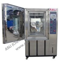 China Programmable Constant Temperature Humidity Chamber wholesale