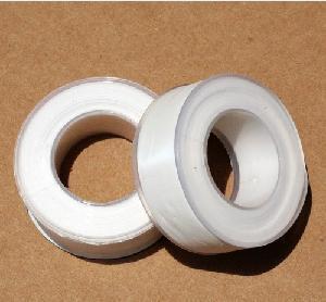 China Teflon Tape &PTFE Tape High Quality -Senrong on sale