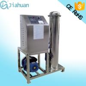 China water ozone generator, ozone water treatment system, water purification ozone generator wholesale