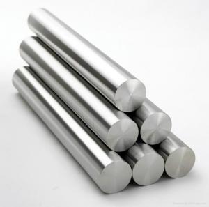 China Inconel 690 Nickel Alloy wholesale