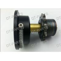 China 050-725-003  Automatic Chain Tightener Short , Textile Machinery Parts on sale