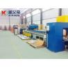 China busbar machine, busbar assembly system, busbar gripper system, Manual Assembly Line wholesale
