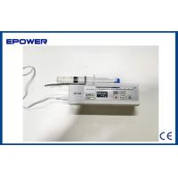 Buy cheap Smallest Animal Micro Injector Pump For Small Kittens Puppies Rodents from wholesalers