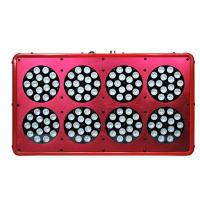China High power 3W led chip 300W led light grow for plant growing wholesale