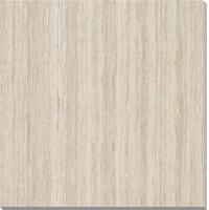 China 2015 Non Slip Chinese Bathroom Tiles wholesale