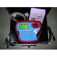 China Super AD900 Key programmer with ID4D function wholesale