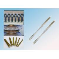 Buy cheap Composite Suspension Insulators for Transmission Lines 245Kv160kN from wholesalers
