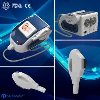 China Professional Hair Removal Equipment Photo Rejuvenation on sale