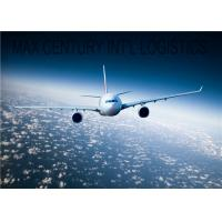 Great Link Global Air Cargo Transport Services / Air Cargo Routes