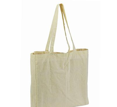 coach handbags clearance outlet  canvas handbags