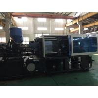 China High Speed Servo Motor Injection Molding Machine Adopting Europe Technology wholesale