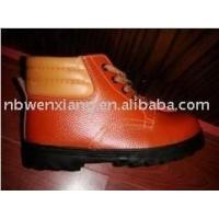 China safety shoes/working shoes(CI8625) wholesale