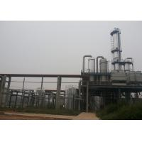 Buy cheap Technology Introduction of Formaldehyde Plant supplier from wholesalers