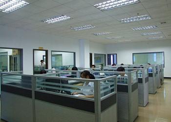 Gezhi Photonics Co.,Ltd