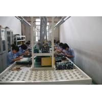 Beijing Honkon Technologies Co., Ltd.