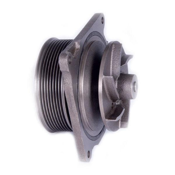Quality Water Pump JCB Replacement Parts For JCB 3CX 4CX Backhoe Loader Excavator 320/04542 for sale