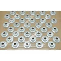 China 80grt Grinding Wheel For Auto Cutter GTXL GT1000 Machine wholesale