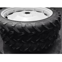 China TRACTOR TIRES 230/95-48, 12-38 6.00-29 R1 TIRE on sale