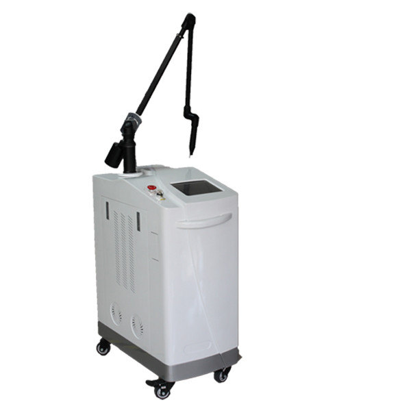Quality CE approved Q-switch nd yag laser /portable laser tattoo removal beauty machines for sale