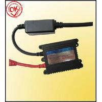 China 35W Slim HID Electronic Ballast wholesale