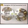 China 5X127 /  5X5»/32mm roulent des adaptateurs d'entretoise pour le cowboy JK de jeep wholesale
