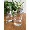 China 124 41 4 Sodium Methoxide Solution Preparation Pharmaceutical Intermediates wholesale
