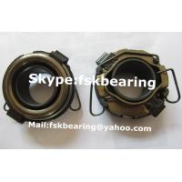 High Precision MN171419 Automotive Miniature Clutch Thrust Bearing For