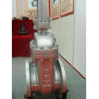 China 3PCS Bronze Ball Valve(CE,ISO9001 Aproved) on sale