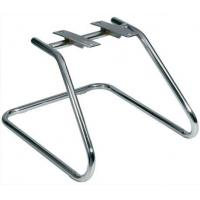 China Metal Chair Frame wholesale