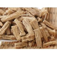 China Various High Quality Dried Radix Codonopsis Pilosulae Root Natural Medicine wholesale