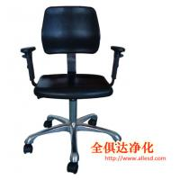 China Industrial use Swivel ESD cleanroom Chair wholesale