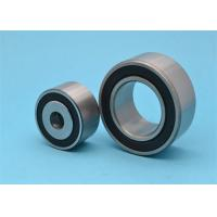 China High Precision Bearing Steel Car Wheel Ball Bearing Special Seals For Machinery wholesale