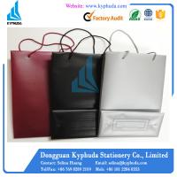 China ackaging degradable plastic bags wholesale