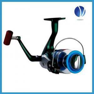 China Fishing Reel, Spinning Reel, Fishing Spining Reel wholesale