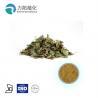 China Best Selling Sex Medicine Epimedium nutritious health benefits Icariin 5%to98%  extract wholesale