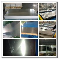 China Gr1/2/4/5/12 titanium sheet stock on sale