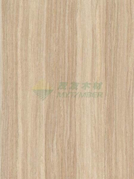 Walnut Veneer Roll 1.5mm Thick Walnut Veneer Edge