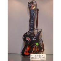 China Electric Toy Guitar wholesale