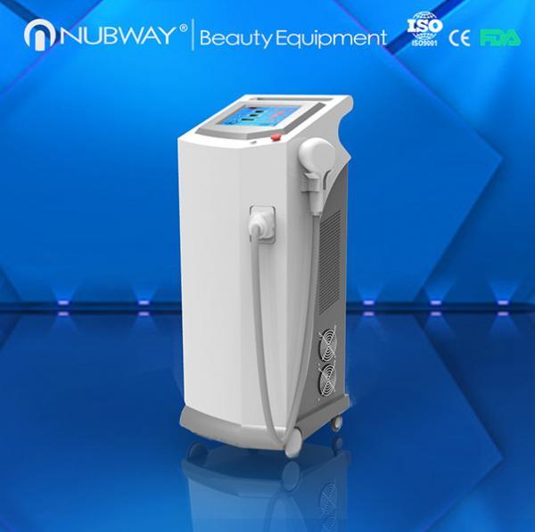 oxygen bar machine for sale